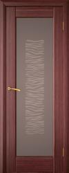 фтоо двери
